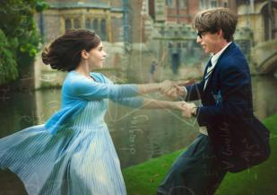 Felicity_Jones_Eddie_Redmayne_Theory_of_Everything