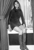 jane-birkin-1968