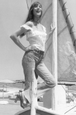 man-repeller-jane-birkin-nymag-2
