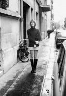 streetstyle-francoise hardy 08