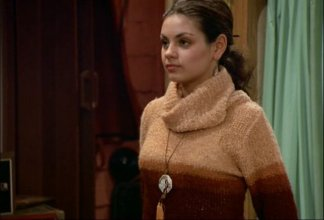 That-70s-show-season-2-jackie-burkhart-2325793-640-435